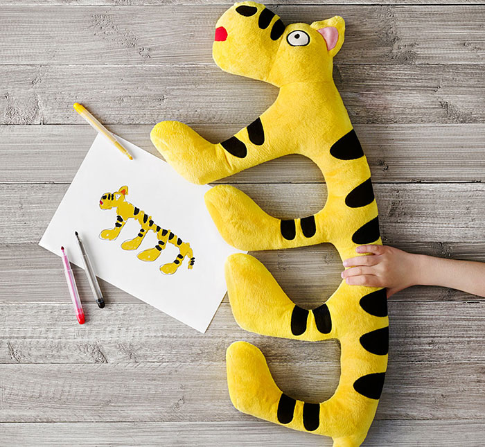 children-drawing-plushies-charity-soft-toys-education-ikea-3