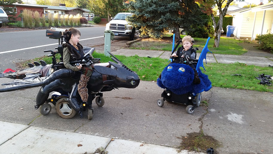 children-halloween-costumes-magic-wheelchair-ryan-weimer-11