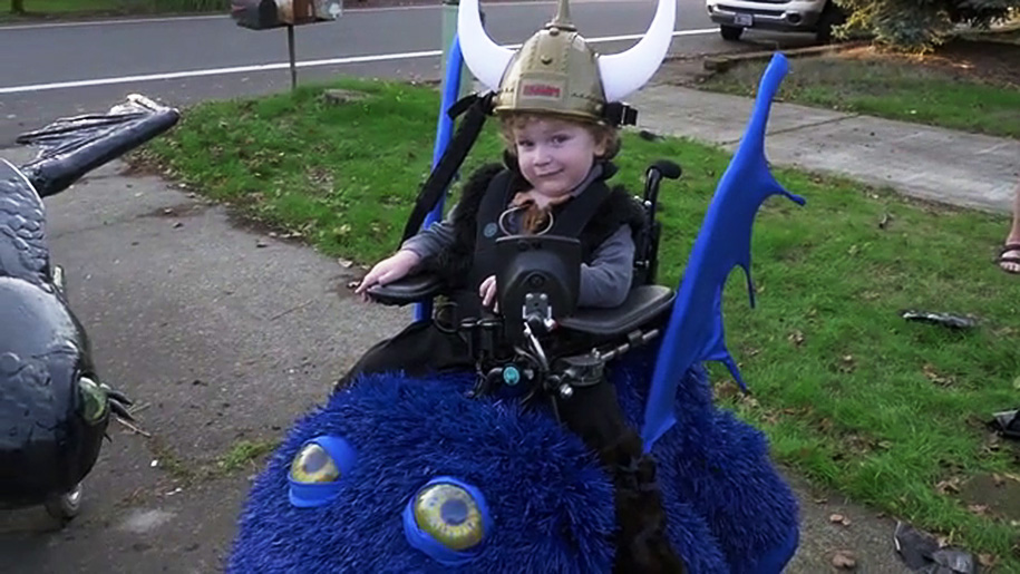 children-halloween-costumes-magic-wheelchair-ryan-weimer-18