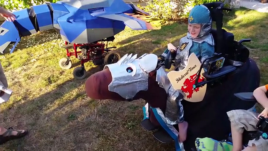 children-halloween-costumes-magic-wheelchair-ryan-weimer-3