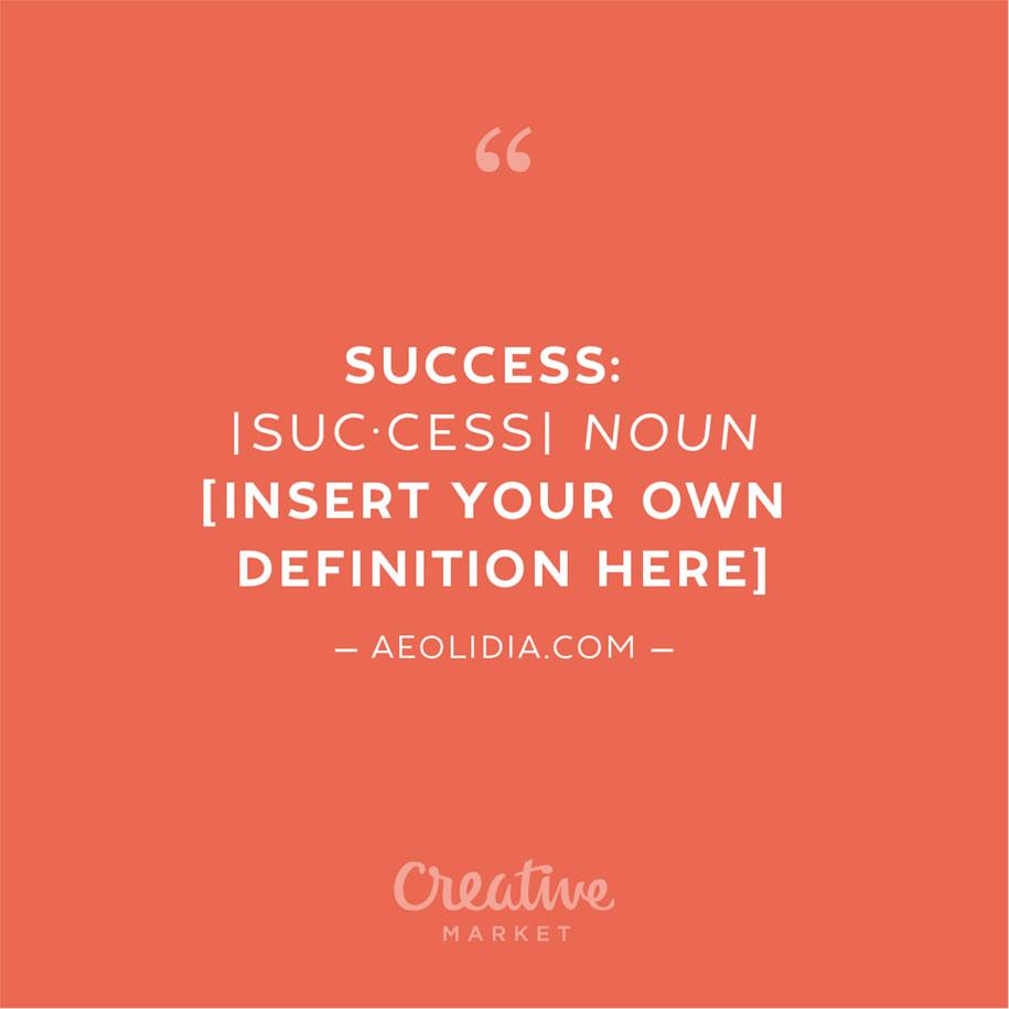 creative-rut-design-inspirational-quotes-designers-gaby-izarra-creative-market-10