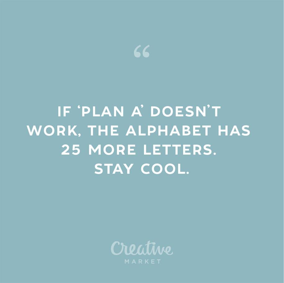 creative-rut-design-inspirational-quotes-designers-gaby-izarra-creative-market-13