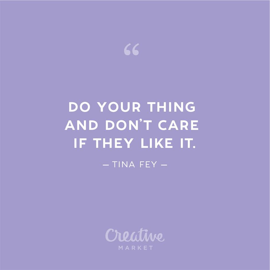 creative-rut-design-inspirational-quotes-designers-gaby-izarra-creative-market-3