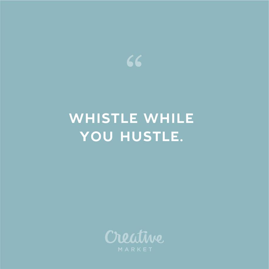 creative-rut-design-inspirational-quotes-designers-gaby-izarra-creative-market-4