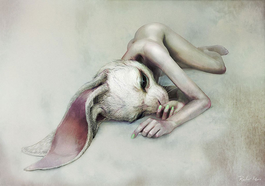 creepy-illustrations-digital-art-ryohei-hase-10