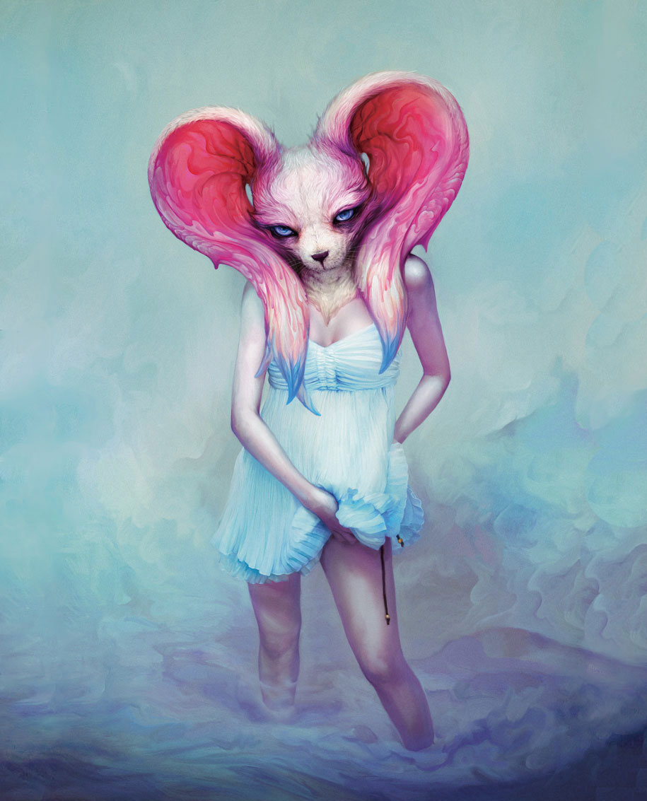 creepy-illustrations-digital-art-ryohei-hase-25