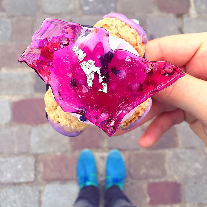 dessert-photo-instagram-desserted-in-paris-tal-spiegel-6