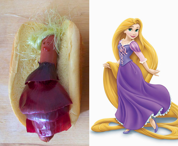 disney-princesses-reimagined-hot-dogs-anna-hezel-gabriella-paiella-1