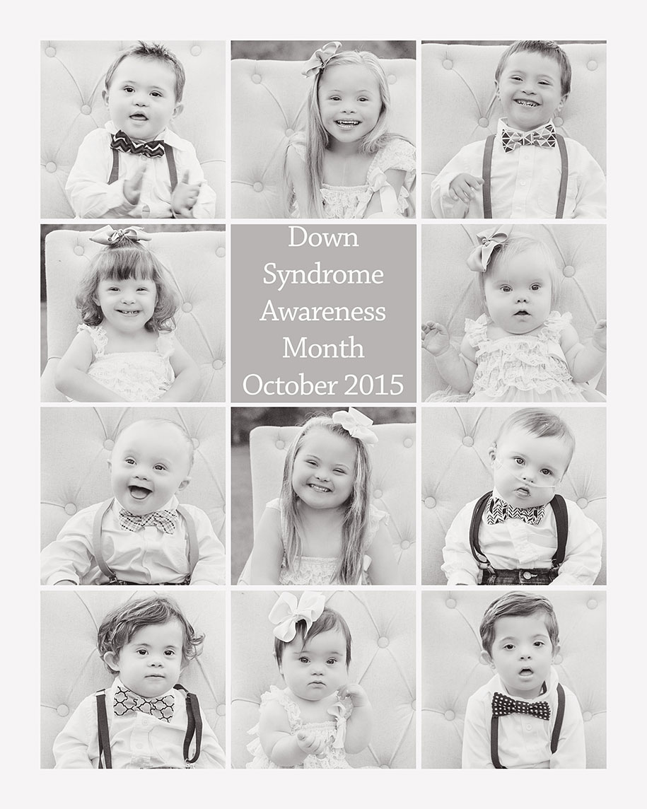 down-syndrome-children-photography-sister-tribute-julie-wilson-10