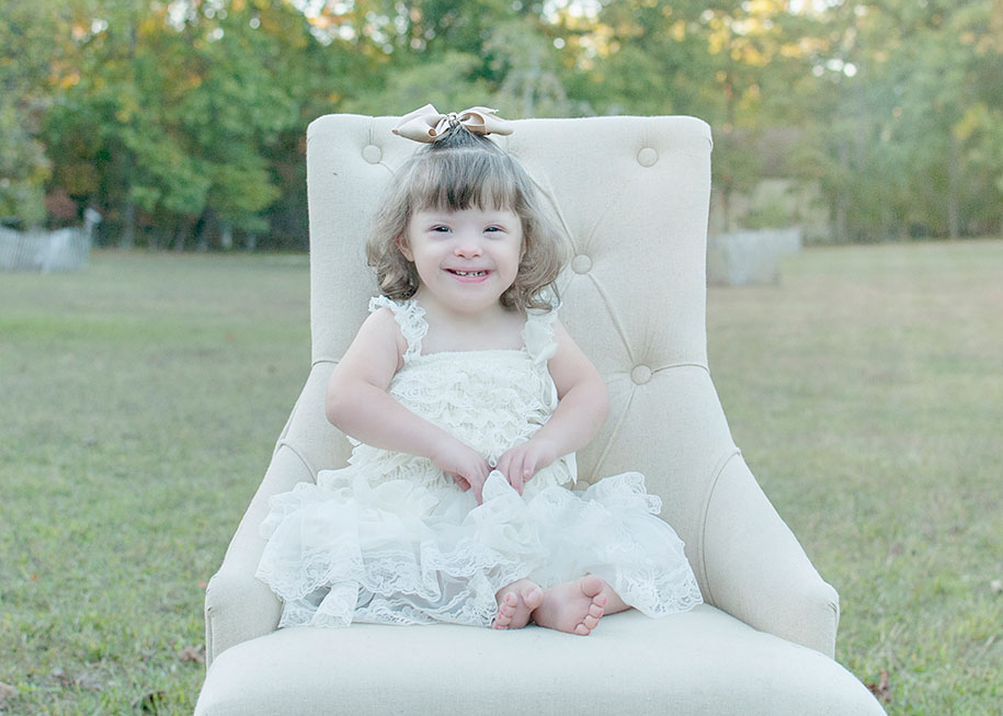 down-syndrome-children-photography-sister-tribute-julie-wilson-4
