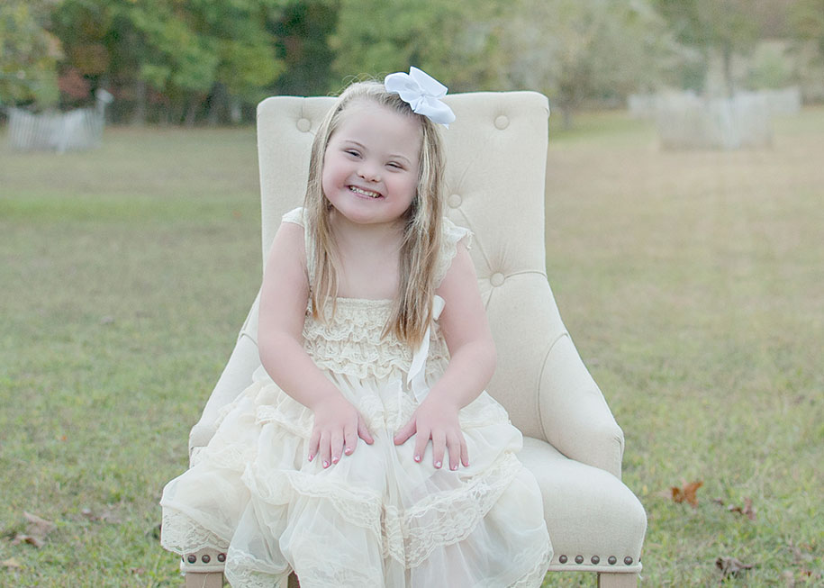 down-syndrome-children-photography-sister-tribute-julie-wilson-6
