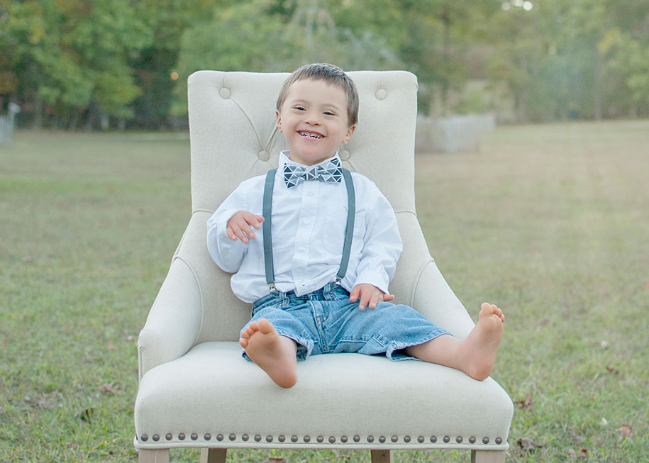 down-syndrome-children-photography-sister-tribute-julie-wilson-7