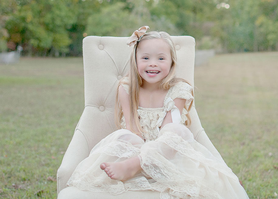 down-syndrome-children-photography-sister-tribute-julie-wilson-8