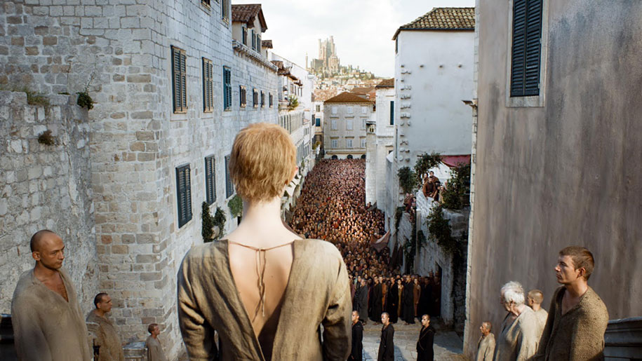 fan-visit-real-life-game-of-thrones-filming-locations-asta-skujyte-razmiene-11