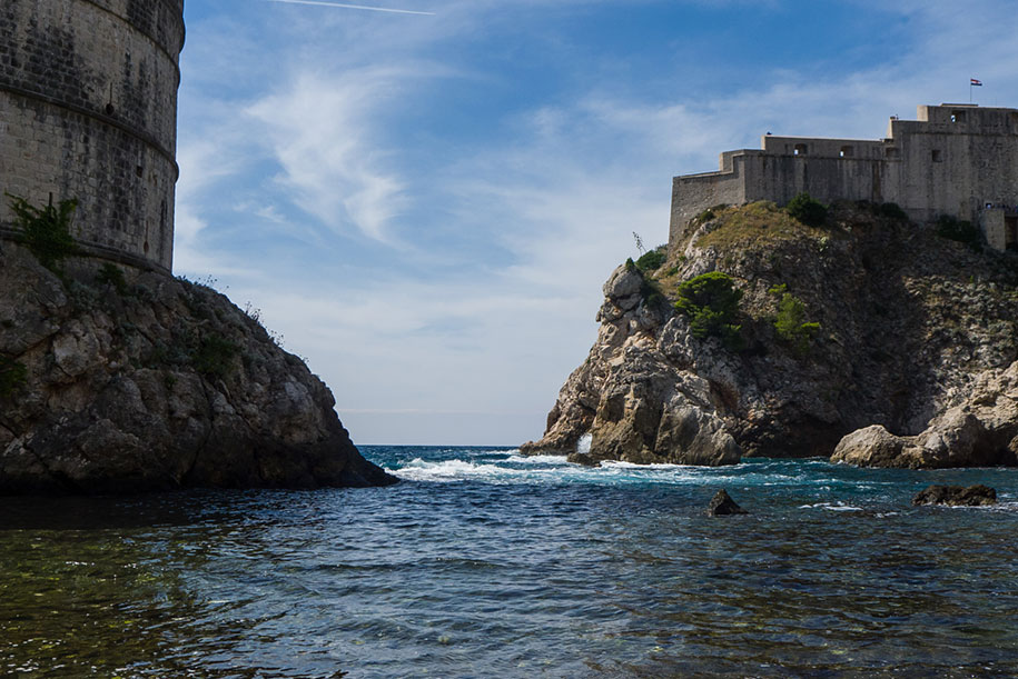 fan-visit-real-life-game-of-thrones-filming-locations-asta-skujyte-razmiene-25