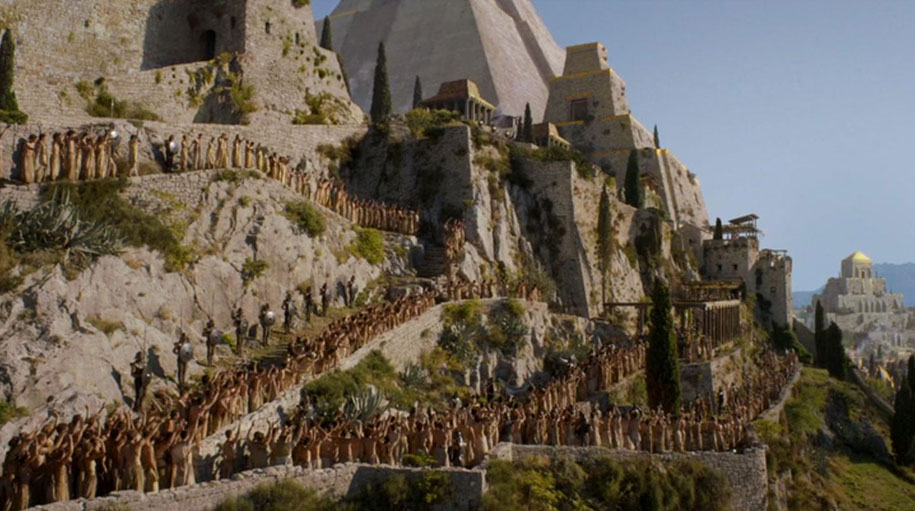 fan-visit-real-life-game-of-thrones-filming-locations-asta-skujyte-razmiene-5