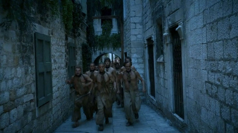 fan-visit-real-life-game-of-thrones-filming-locations-asta-skujyte-razmiene-6