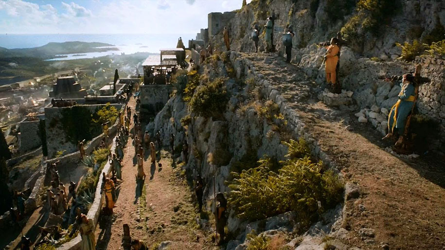 fan-visit-real-life-game-of-thrones-filming-locations-asta-skujyte-razmiene-7