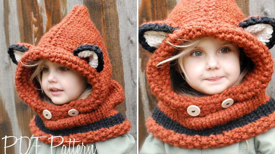 fox-themed-gift-ideas-1