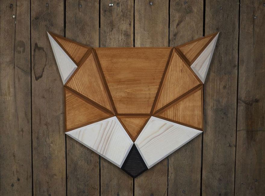 fox-themed-gift-ideas-11