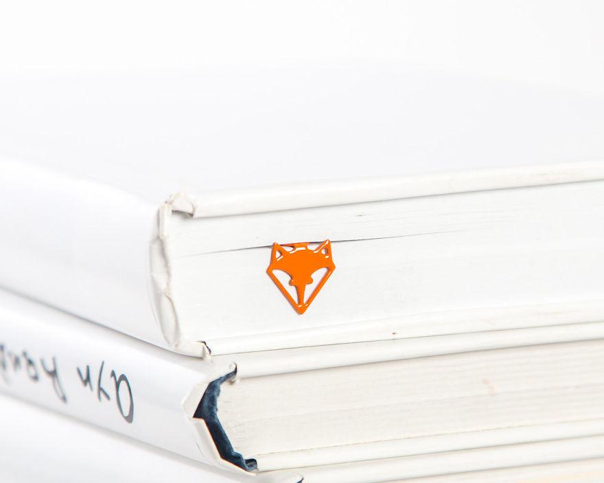 fox-themed-gift-ideas-13
