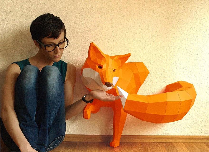 fox-themed-gift-ideas-17