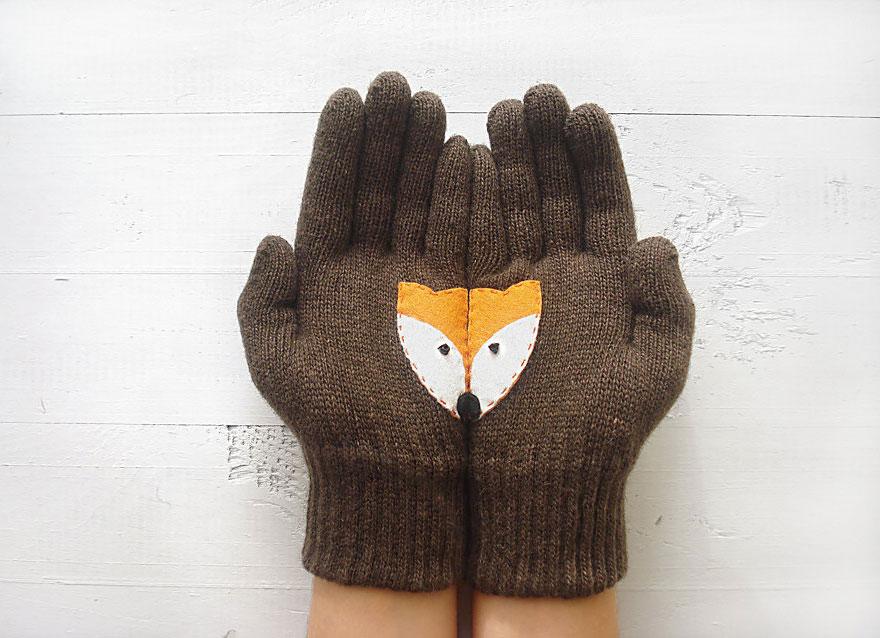 fox-themed-gift-ideas-18