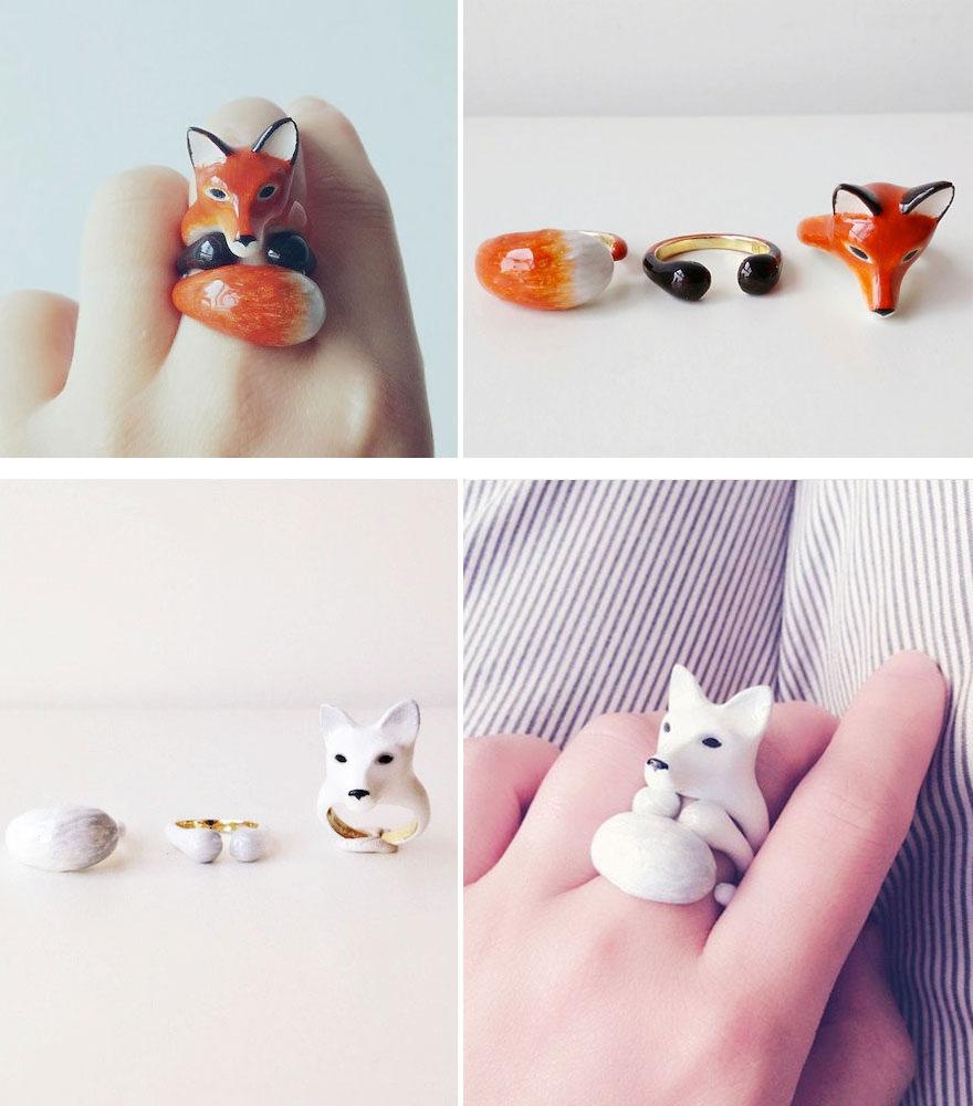 fox-themed-gift-ideas-3