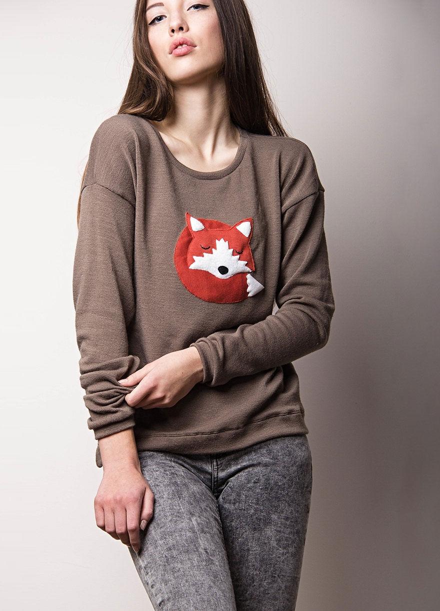 fox-themed-gift-ideas-6
