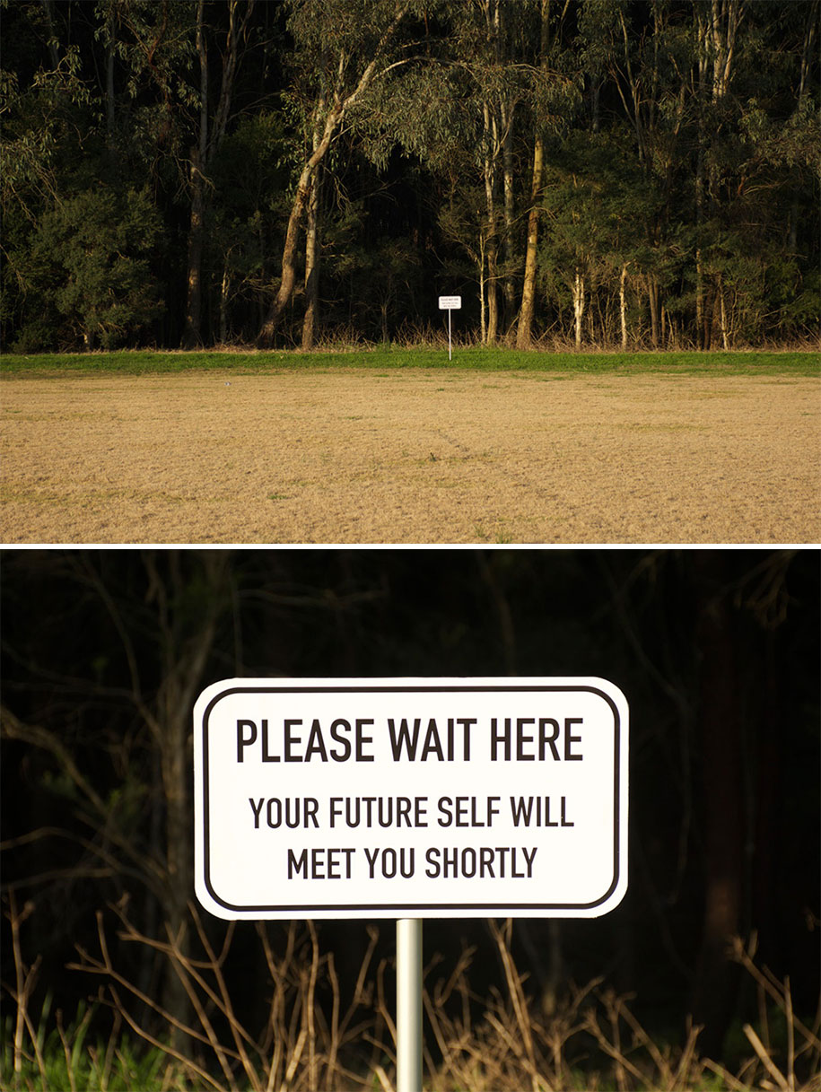 funny-outdoor-urban-sign-jokes-miguel-marquez-australia-12