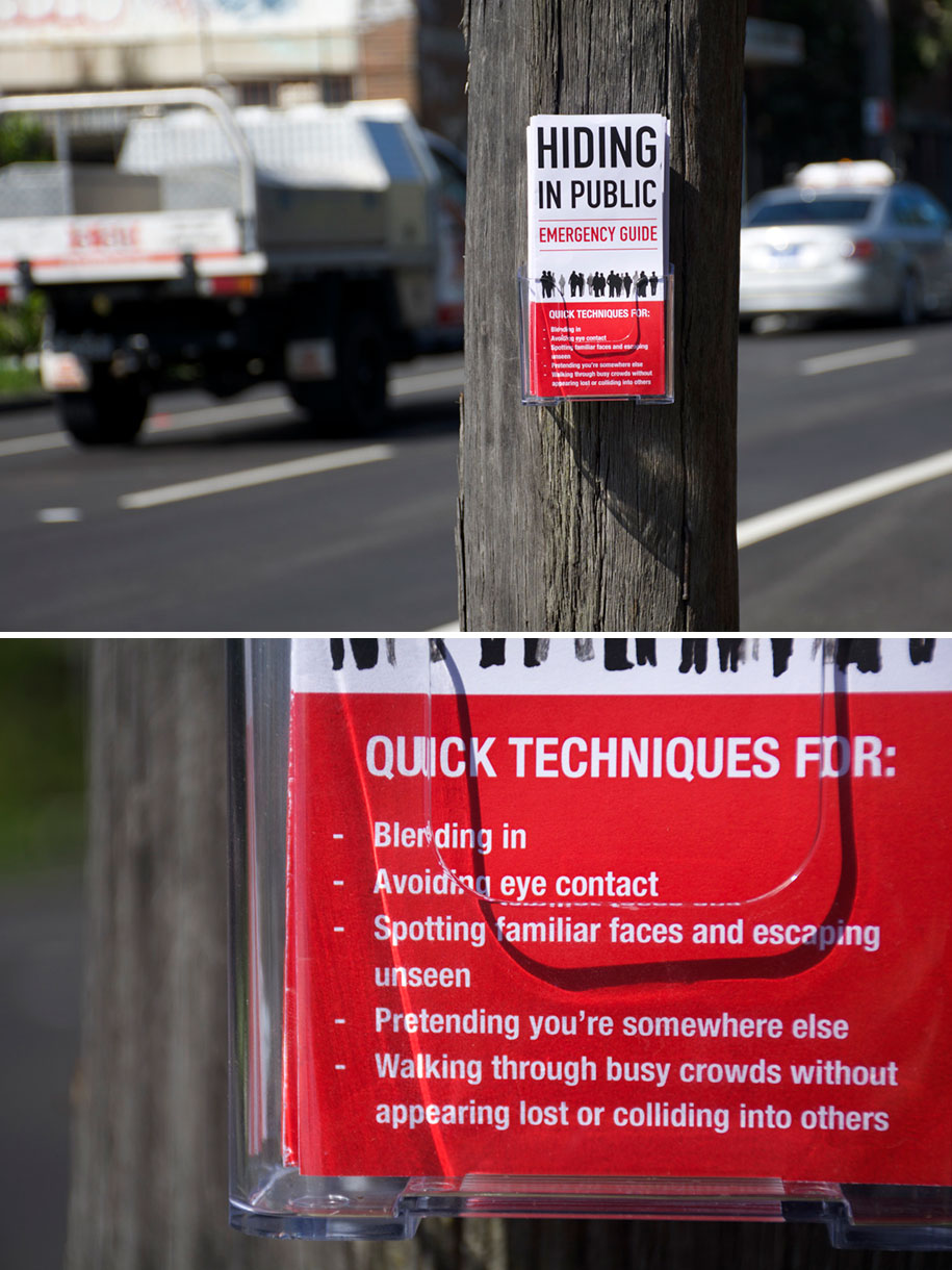 funny-outdoor-urban-sign-jokes-miguel-marquez-australia-2