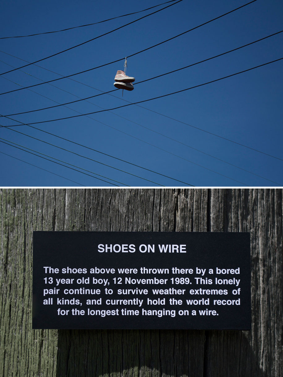 funny-outdoor-urban-sign-jokes-miguel-marquez-australia-3