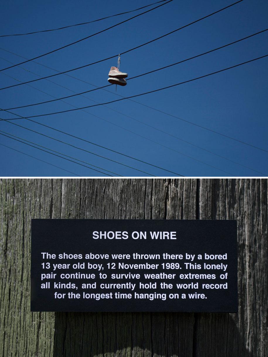 funny-outdoor-urban-sign-jokes-miguel-marquez-australia-3