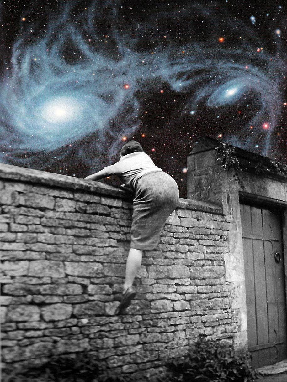 gluten-intolerance-brain-rewire-surreal-pop-vintage-collage-eugenia-loli--16