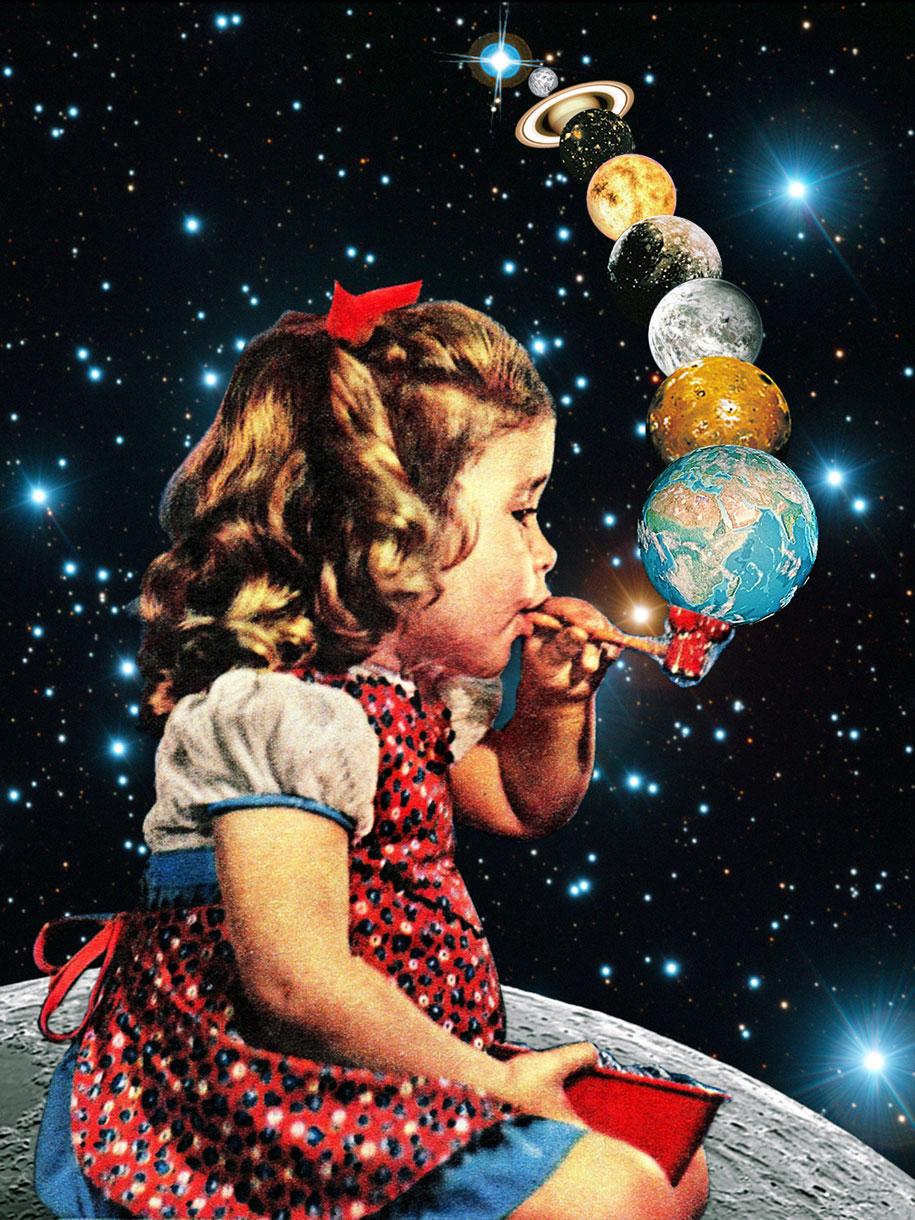 gluten-intolerance-brain-rewire-surreal-pop-vintage-collage-eugenia-loli--20