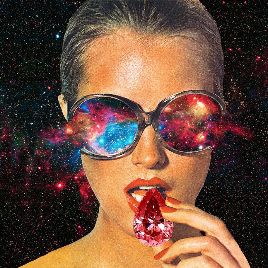gluten-intolerance-brain-rewire-surreal-pop-vintage-collage-eugenia-loli--22