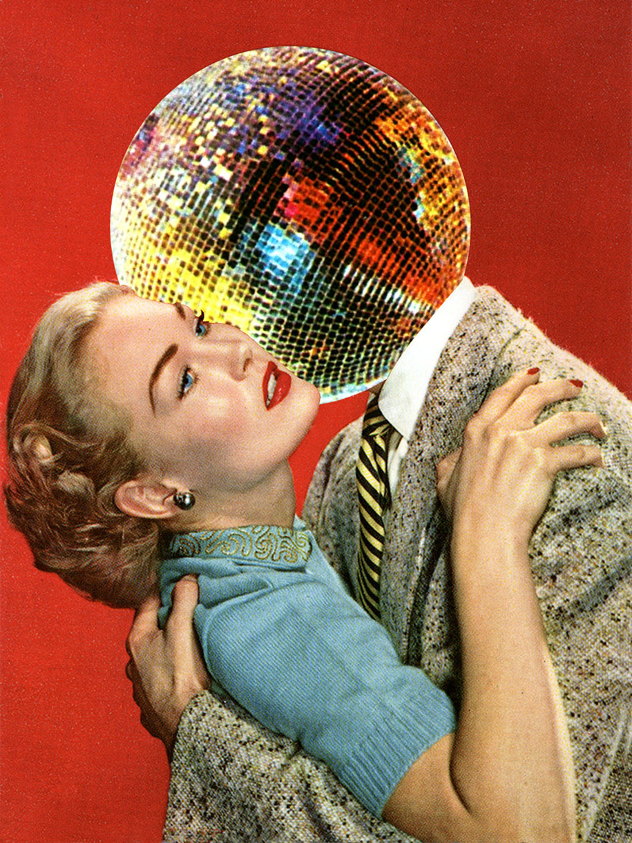 gluten-intolerance-brain-rewire-surreal-pop-vintage-collage-eugenia-loli--25