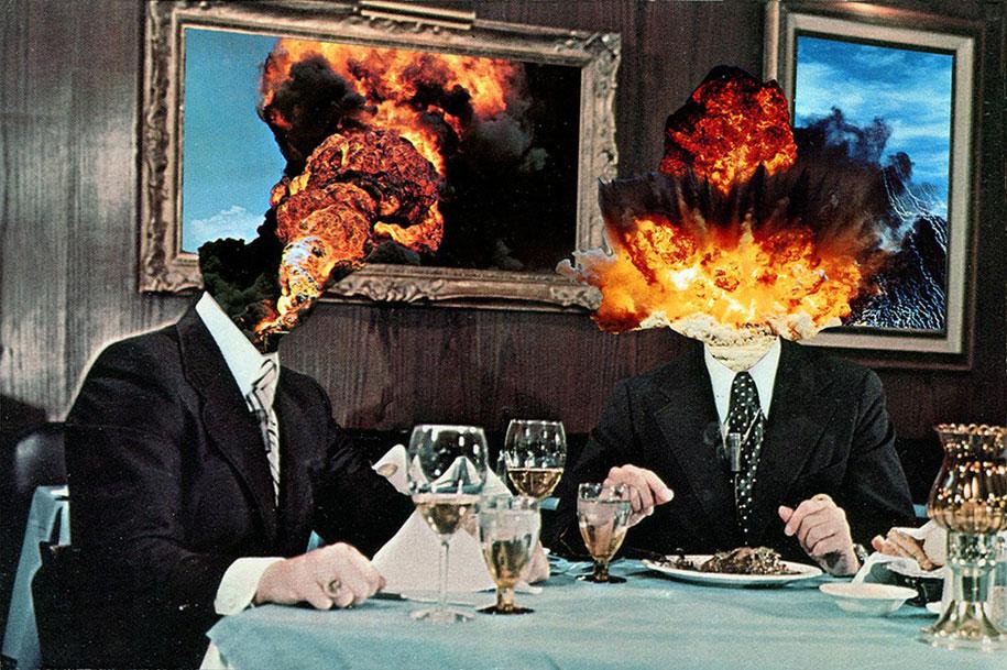 gluten-intolerance-brain-rewire-surreal-pop-vintage-collage-eugenia-loli--28