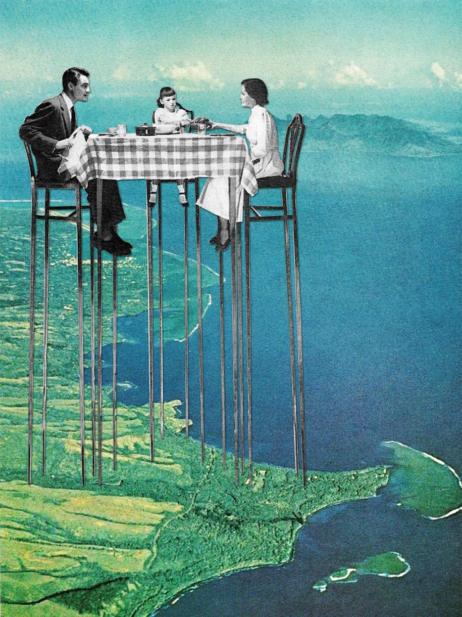 gluten-intolerance-brain-rewire-surreal-pop-vintage-collage-eugenia-loli--29