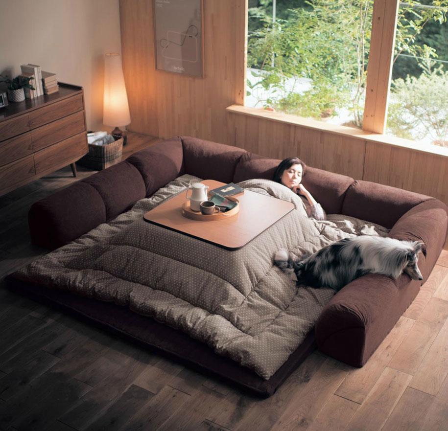 heating-table-bed-kotatsu-japan-17