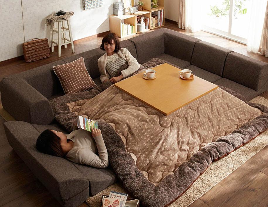 heating-table-bed-kotatsu-japan-20
