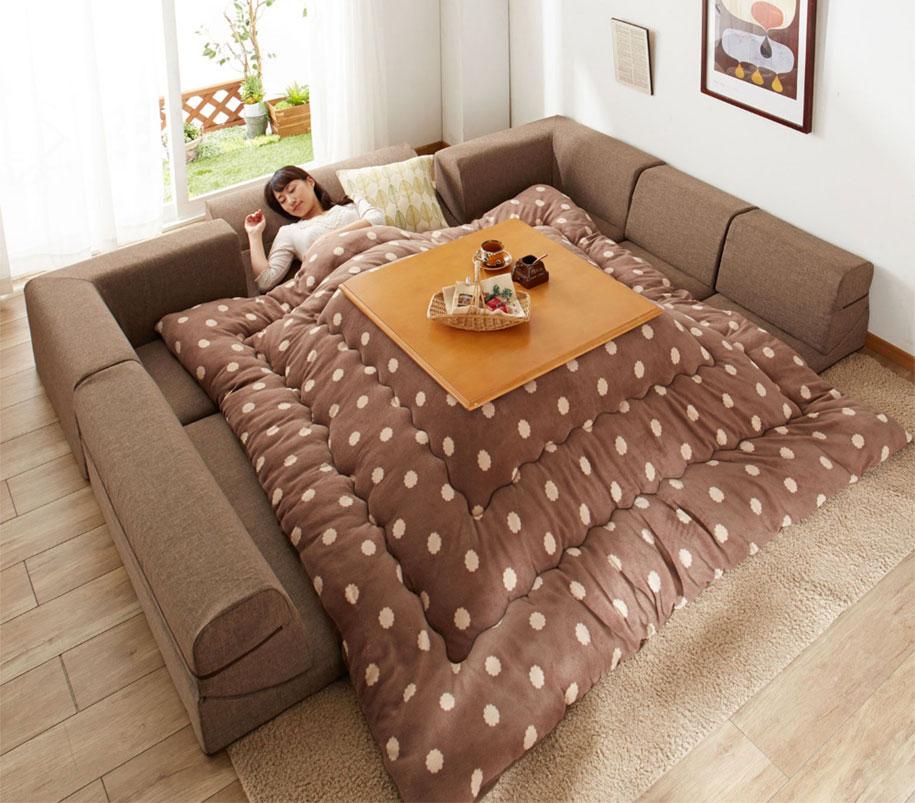 heating-table-bed-kotatsu-japan-25