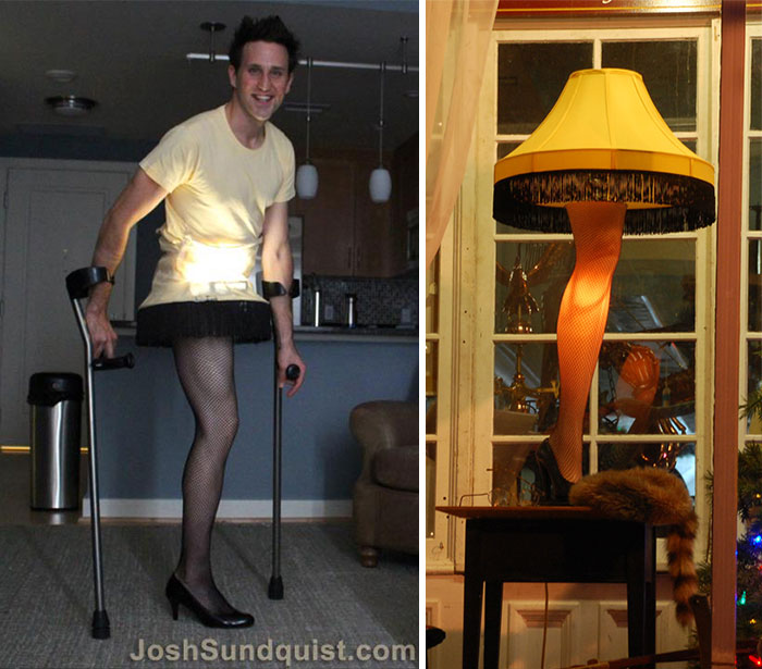 ihop-one-leg-amputee-haloween-costume-idea-josh-sundquist-3
