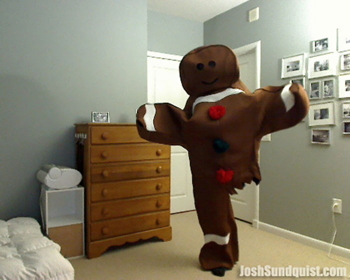 ihop-one-leg-amputee-haloween-costume-idea-josh-sundquist-4