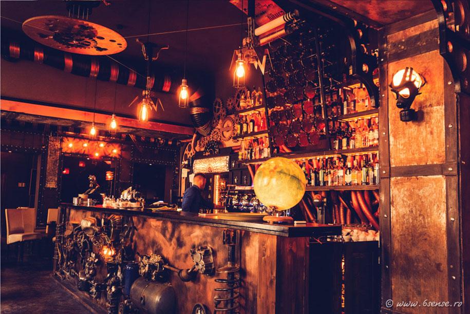 kinetick-steampunk-bar-enigma-cafe-alexandru-tohotan-zoltan-zelenyak-romania-5