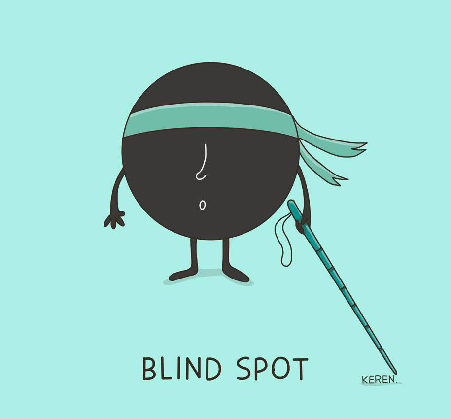 Cute Illustrations Of Idioms Literal Meanings