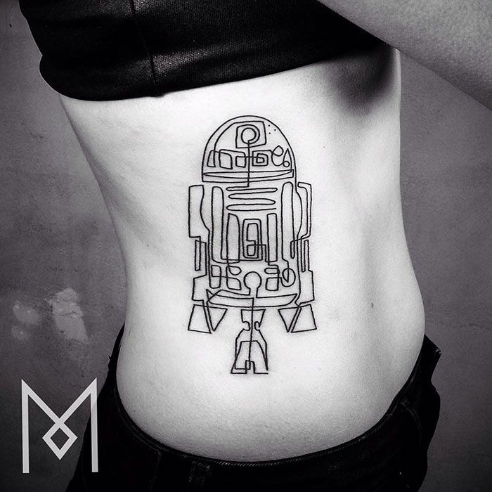 minimalist-single-line-tattoos-mo-ganji-germany-10