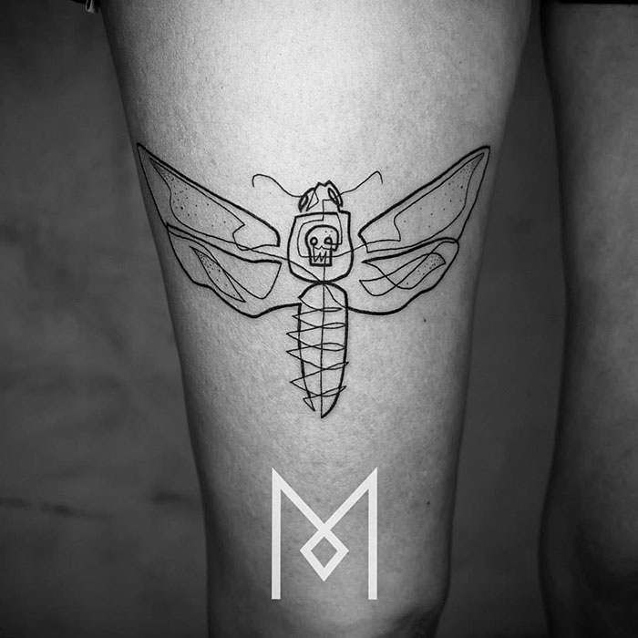 minimalist-single-line-tattoos-mo-ganji-germany-13