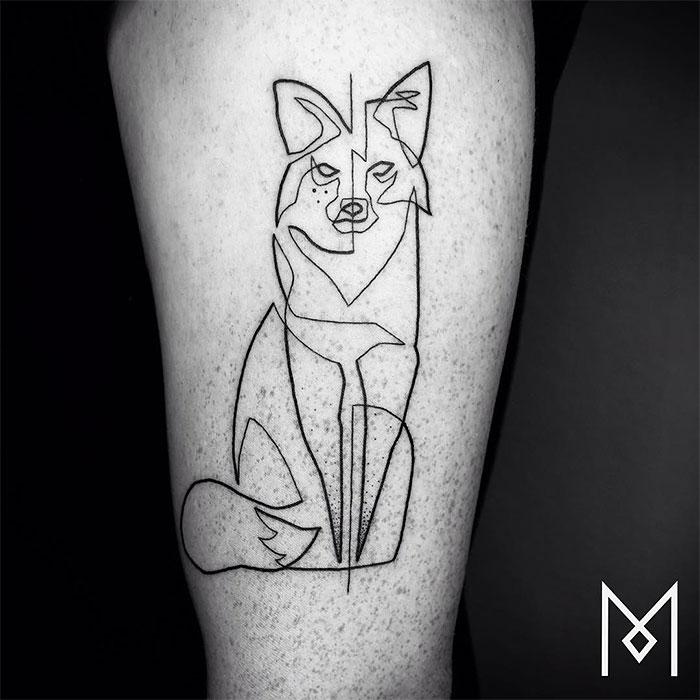 minimalist-single-line-tattoos-mo-ganji-germany-3