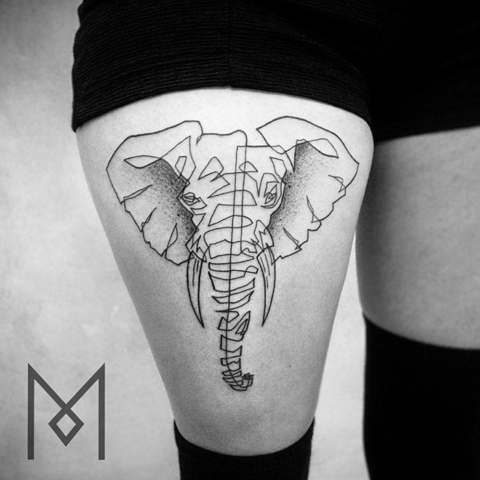 minimalist-single-line-tattoos-mo-ganji-germany-7